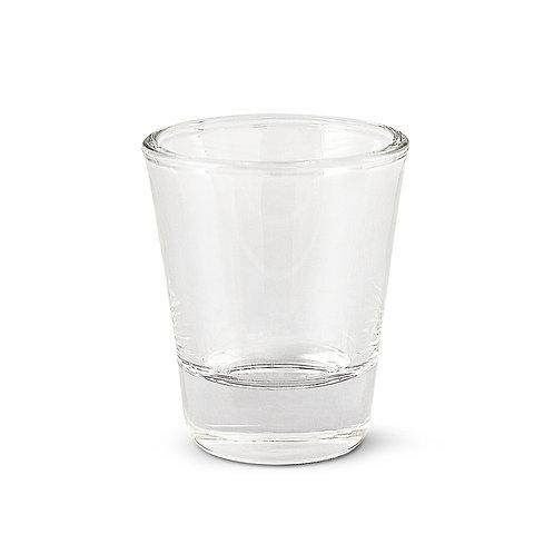 100795 Boston Shot Glass