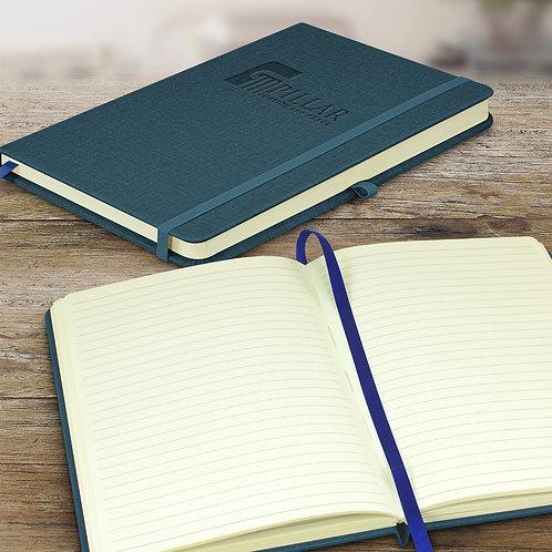 116849 Columbus Notebook