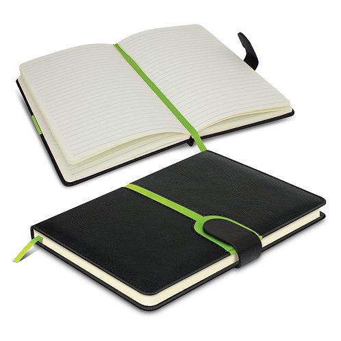 115723 Andorra Notebook