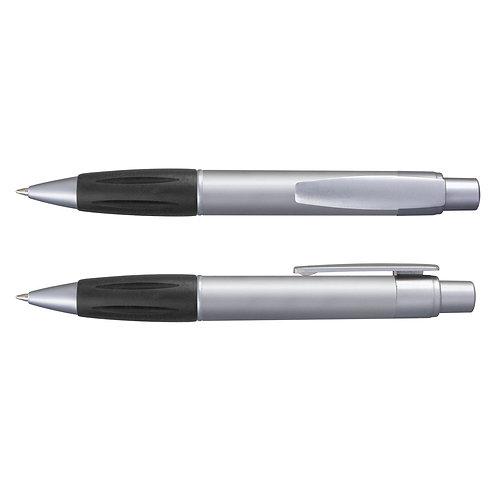 104075 Matrix Metallic Pen
