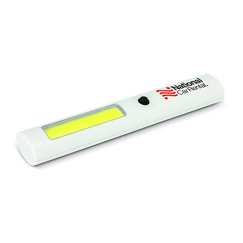 112386 Glare Magnetic COB Light