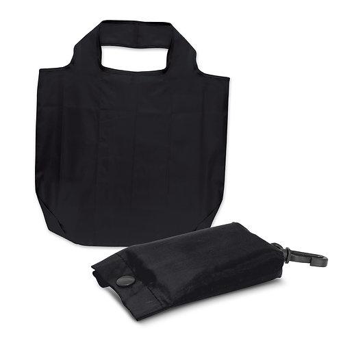 114319 Atom Foldaway Bag