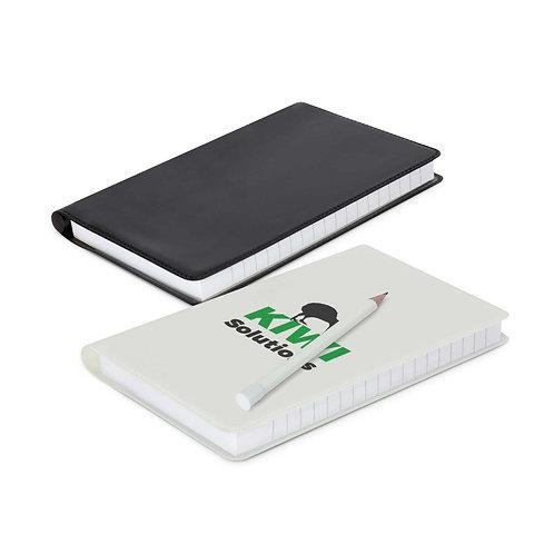109868 Maxima Notebook