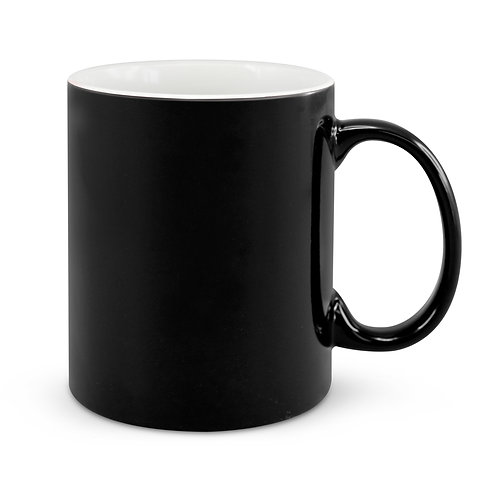 104193 Arabica Coffee Mug