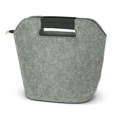 114097 Virgo Cooler Bag
