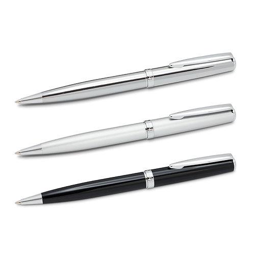 113272 Pierre Cardin Calais Pen