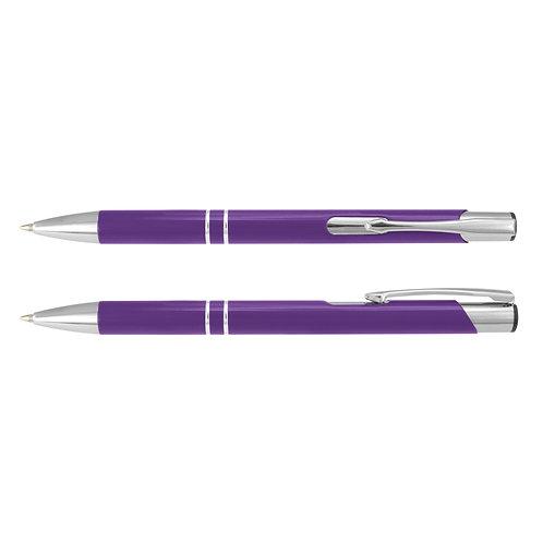 117091 Panama Pen - Corporate