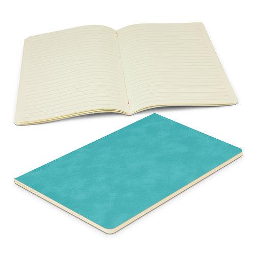 116724 Elantra Notebook