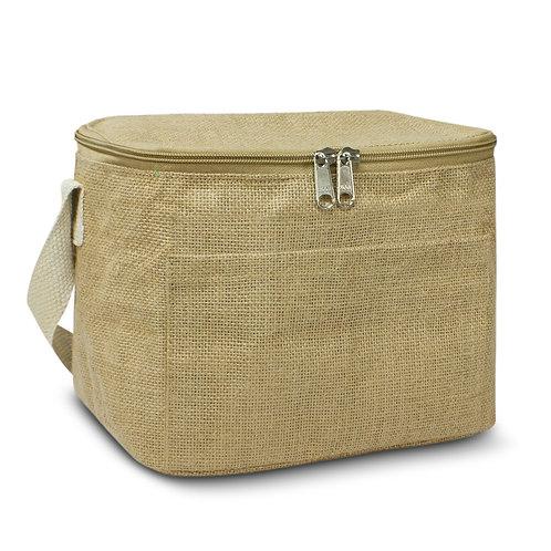 115766 Lucca Cooler Bag