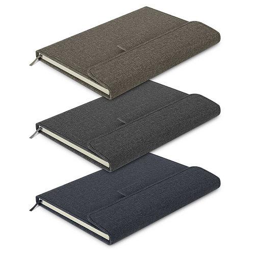 111458 Lexus Notebook