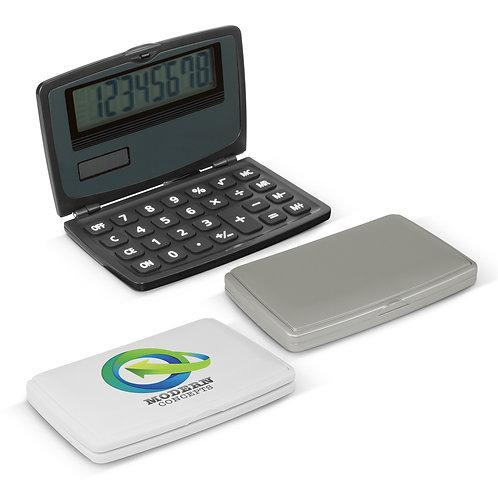 108381 Icon Calculator