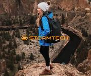 stormtech.png