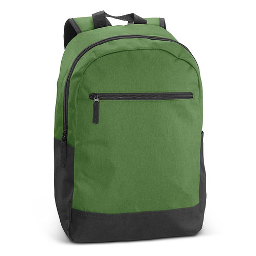 116943 Corolla Backpack