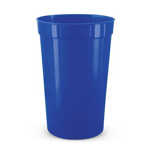 108031 Stadium Cup