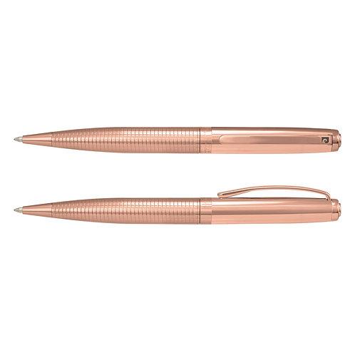 115843 Pierre Cardin Lyon Pen