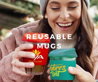 reusable mugs.png