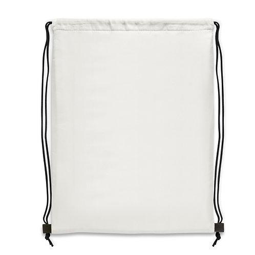112533 Drawstring Cooler Backpack