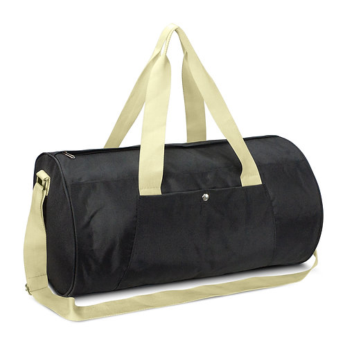 114187 Jasper Duffle Bag