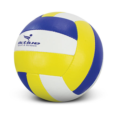 117256 Volleyball Pro