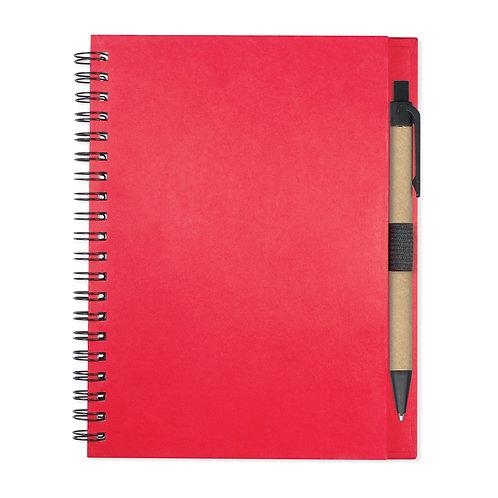 108400 Allegro Notebook