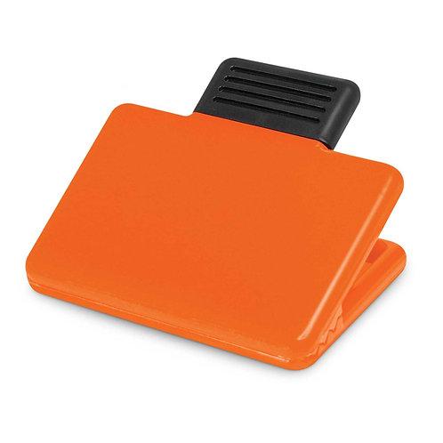 100538 Pronto Magnetic Clip
