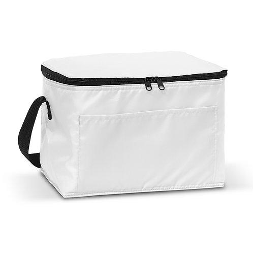 107147 Alaska Cooler Bag
