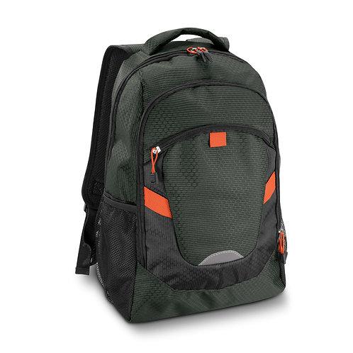 116946 Summit Backpack