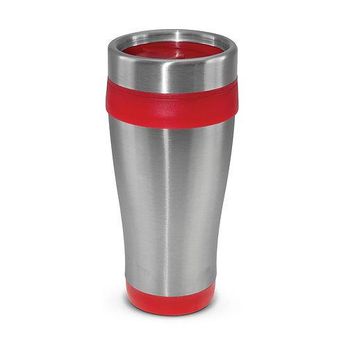 108410 Aspen Travel Mug