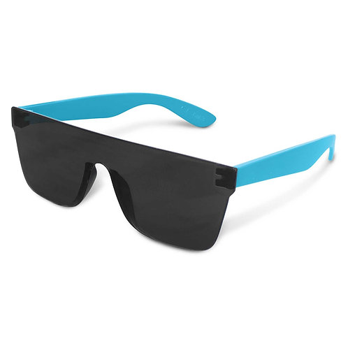 114144 Futura Sunglasses