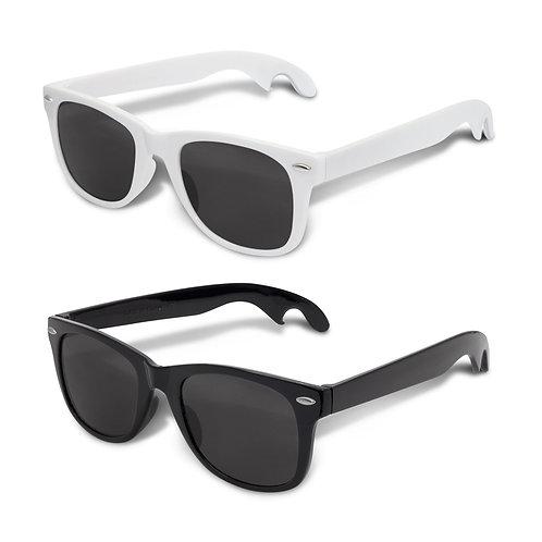109785 Malibu Sunglasses - Bottle Opener