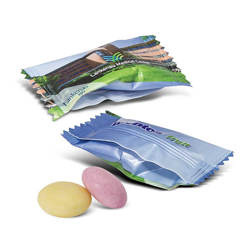 114253 Mentos Fruit Mints