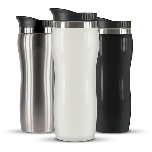104487 Columbia Travel Mug