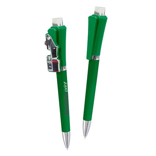 115837 Optimus Pen