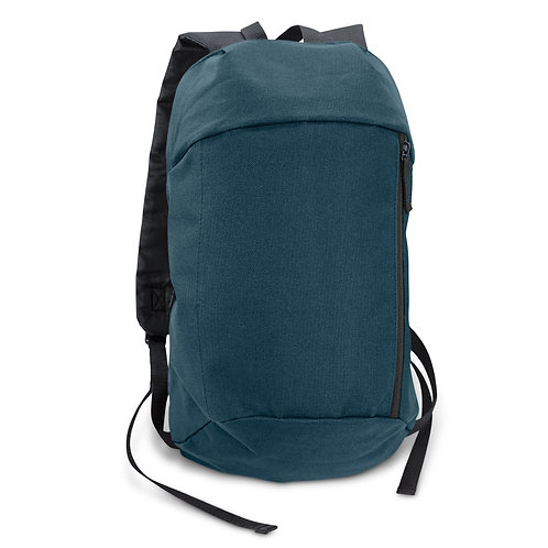 116945 Compact Backpack