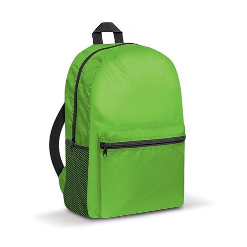 107677 Bullet Backpack
