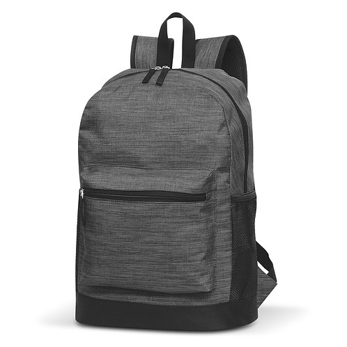 108063 Traverse Backpack