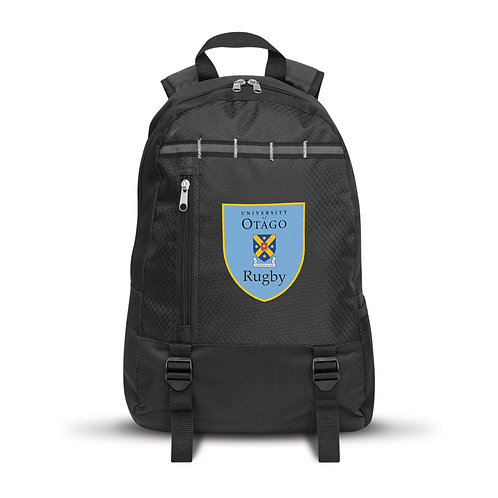 107675 Campus Backpack