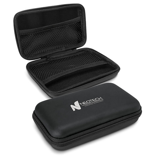115358 Carry Case - Extra Large