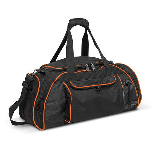 107665 Horizon Duffle Bag