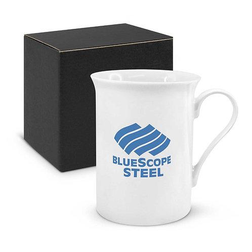 105651 Pandora Bone China Coffee Mug
