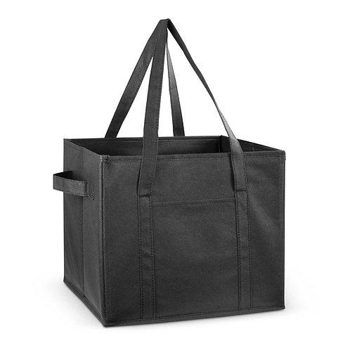 113313 Transporter Tote Bag