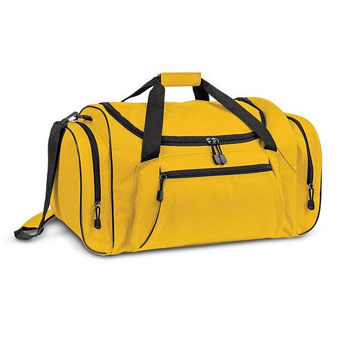 109077 Champion Duffle Bag