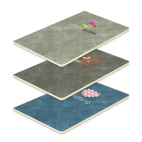 117188 Sonata Notebook