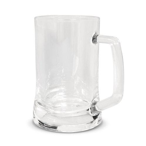 105657 Munich Beer Mug