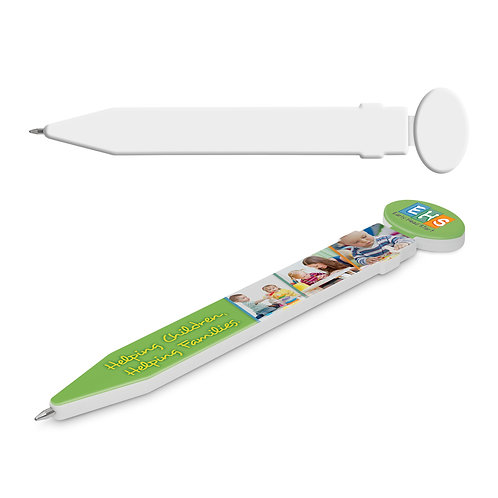 100485 Magna Fridge Pen