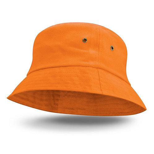 115438 Bondi Bucket Hat