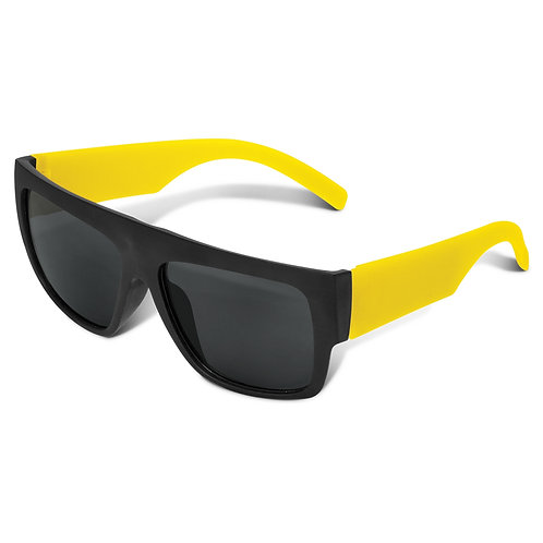 112028 Surfer Sunglasses