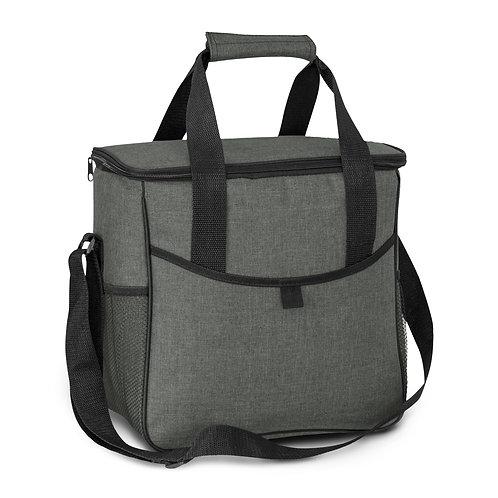 111456 Nordic Elite Cooler Bag