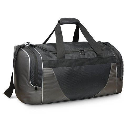 111606 Excelsior Duffle Bag