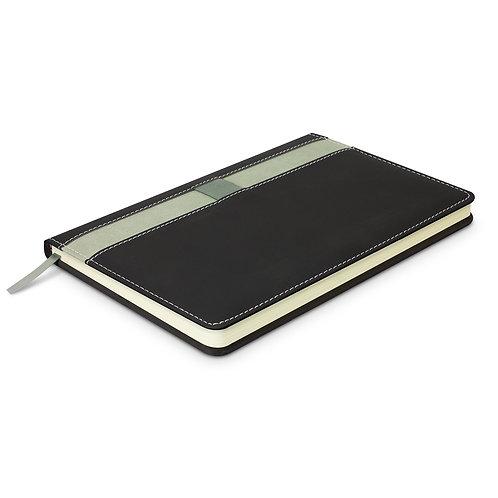 116134 Prescott Notebook